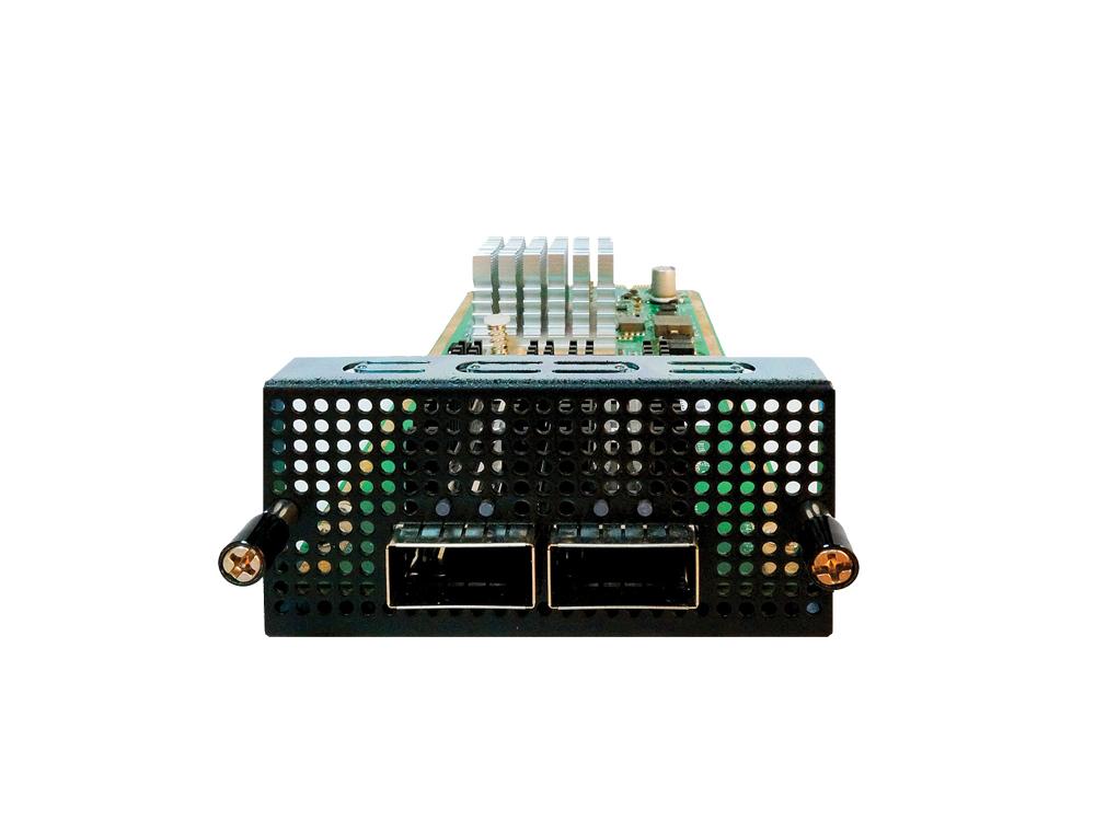 NCS2-IQM201