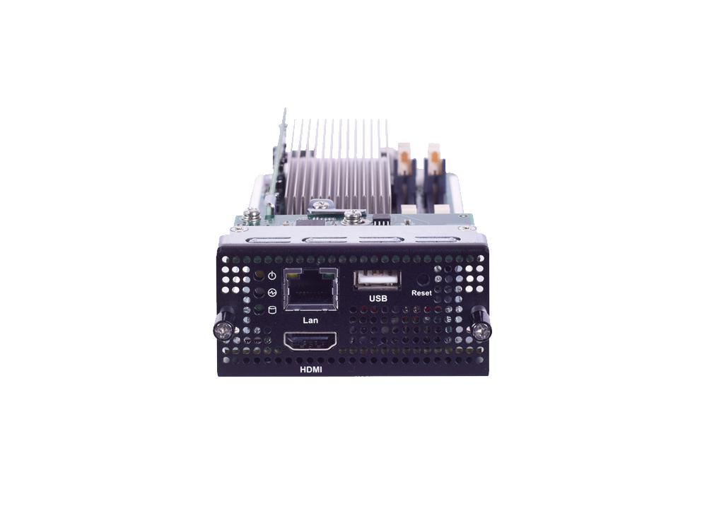 NCS2-VT02A