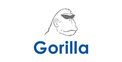Gorilla-Technology